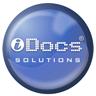 iDocs_logo.